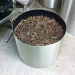 24 Inch Planters - 5 pcs