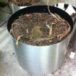 30 Inch Planters - 20 pcs