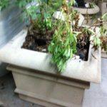 36x36x30 Planters - 10 pcs