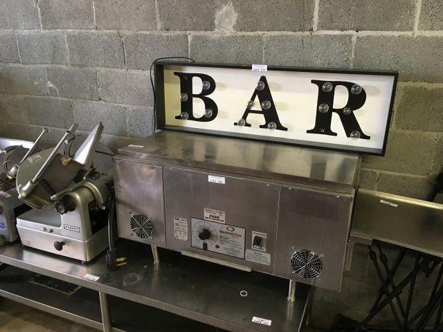 Restaurant equipment auction norfolk va